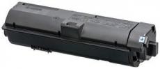 Original Kyocera Toner TK-1150, ca. 3.000 S., schwarz, im unschönen Karton