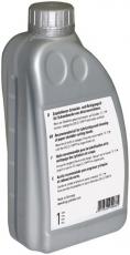Aktenvernichter-Öl geeignet für alle Ideal-Aktenvernichter - hält Ihr Gerät fit