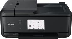 NEU Canon PIXMA TR 8550 Tintenstrahl-Multifunktionsgerat