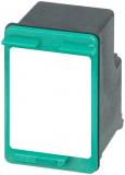 ALTERNATIV Alternativ Tinte ersetzt HP 343 / C8766EE, ca. 520 S., farbig