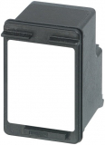 ALTERNATIV Alternativ Tinte ersetzt HP 338 / C8765EE, ca. 450 S., schwarz