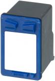 ALTERNATIV Alternativ Tinte ersetzt HP 22 / C9352AE, ca. 565 S., farbig