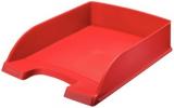 Briefkorb A4 Plus Standard stapelbar rot Leitz (5227-00-25)