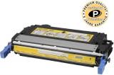 PRINTATION Printation Toner ersetzt HP 643A / Q5952A, ca. 10.000 S., gelb