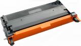 ALTERNATIV Alternativ Toner ersetzt Epson  S051127 (zb C3800), ca. 9.500 S., schwarz