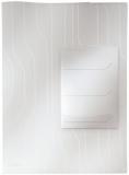 CombiFile Organisationshülle A4 farblos Leitz (4729-00-03)