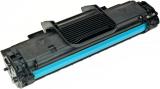 ALTERNATIV HP-Samsung ML 1640 Toner inkl. Trommel Mehrweg