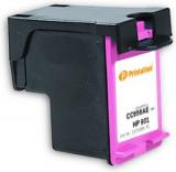PRINTATION Printation Tinte ersetzt HP 901 / CC656AE, ca. 360 S., farbig