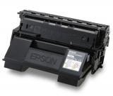 ORIGINAL Original Toner Epson 051173 (zB M4000), ca. 20.000 S., schwarz, im neutr. Karton