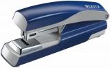 Heftgerät bis 30 Blatt Leitz blau (5505-00-35) Nexxt Serie Flachheftgerät