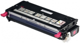 ORIGINAL Original Toner Dell 593-10220 (z.B. 3115), ca. 8.000 S., magenta