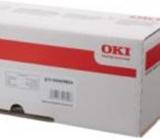 ORIGINAL Original Toner OKI 44469804 (z.B. C500), ca. 5.000 S., schwarz