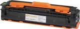 PRINTATION Printation Toner ersetzt HP-Samsung  CLT-Y504S / SU502A, ca. 1.800 S., gelb
