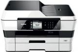NEU Brother MFC-J6925DW A3-Tintenstrahl-Multifunktionsgerät mit 2 Papierkassetten