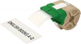 ORIGINAL Original Endlos-Etiketten Leitz 70060001, 50mm x 22m, weiß