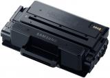 ORIGINAL Original Toner HP-Samsung MLT-D203L / SU897A, ca. 5.000 S., schwarz