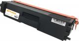 PRINTATION Printation Toner ersetzt Brother TN-910Y, ca. 9.000 S., gelb