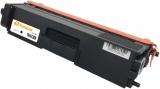 PRINTATION Printation Toner ersetzt Brother TN-423BK, ca. 6.500 S., schwarz