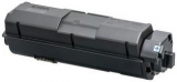 Original Toner Kyocera TK-1170, ca. 7.200 S., schwarz, unschöner Karton