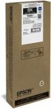 ORIGINAL Original Tinte Epson T9451, ca. 5.000 S., schwarz