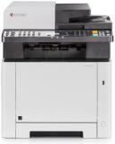 NEU Kyocera Ecosys M5521cdw Farblaser-Multifunktionsgerät