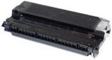 ALTERNATIV Alternativ Toner ersetzt Canon  E30, ca. 4.000 S., schwarz