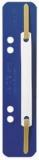 Heftstreifen Plastik 35x158mm blau Leitz (3710-00-35)
