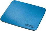 Mousepad blau Dataline rutschfest