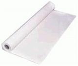 HP Rollenpapier Inkjet-hochweiß 610mm x 45,7m 90g (c6035a)