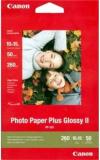 Canon Fotoglanzpapier 10x15cm 260g (2311b003/PP-201)