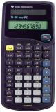 NEU Taschenrechner Texas Instruments TI-30 ECO RS Solarbetrieb Schulrechner