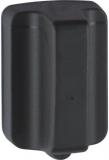 ALTERNATIV Alternativ Tinte ersetzt Alpha  2 (zB 7280), ca. 1.000 S., schwarz