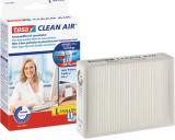Feinstaubfilter Clean Air für Laserdrucker, Größe L 140 x 100 mm, tesa