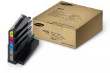 ORIGINAL Original Resttonerbehälter HP-Samsung CLT-W406 / SU426A, ca. 7.000 S.