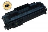 PRINTATION Printation Toner ersetzt HP 80X / CF280X, ca. 6.900 S., schwarz