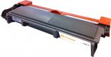 PRINTATION Printation Toner ersetzt Brother TN-2320, ca. 2.600 S., schwarz