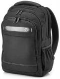 HP Business-Rucksack, schwarz, für Notebooks bis 17,3=44cm