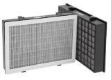 HEPA-Filter 2er-Set für den Ideal ACC55