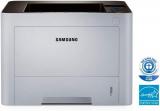 NEU Samsung ProXpress M3820ND-XXL S/W-Laserdrucker inkl. 15.000 Seiten-Toner
