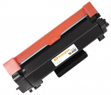 PRINTATION Printation Toner ersetzt Brother TN-2420, ca. 3.000 S., schwarz