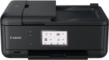 NEU Canon PIXMA TR 8550 Tintenstrahl-Multifunktionsgerät