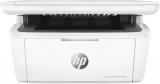 NEU HP LaserJet Pro MFP M28a S/W-Laser-Multifunktionsgerät OHNE WLAN