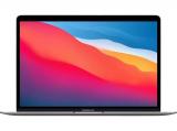NEU Monitor Samsung S24F354 (23,5=59,8cm) blickwinkelstabil, EEK:A