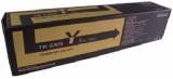 ORIGINAL Original Toner Kyocera TK-8305K, ca. 25.000 S., schwarz