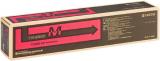 ORIGINAL Original Toner Kyocera TK-8305M, ca. 15.000 S., magenta